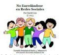Edj03-06-Redes Sociales