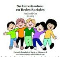 Edj03-06-redes-sociales (maestro)