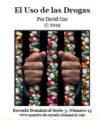 Edj03-15 las drogas