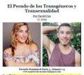 Edj03-14-El Pecado de los Transgénros