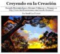 Edj01-11 Creyendo En La Creacion