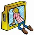 Edj03-08-el-peligro-de-la-tv