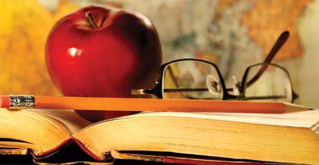 Importancia de Enseñar