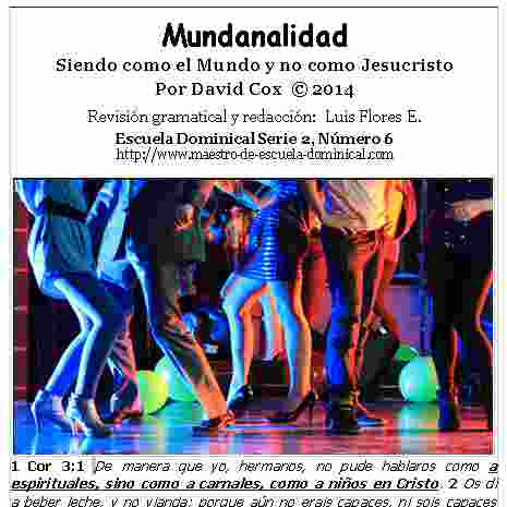 edjs02-06 Mundanalidad