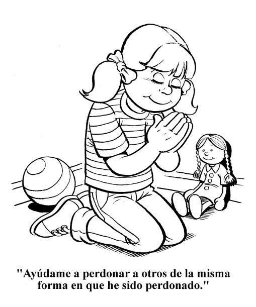 P Colorear Biblia Maestro De Escuela Dominical
