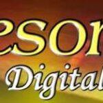 Tesoro Digital