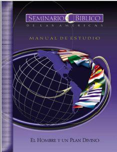 Seminario Americas doctrina de la salvación doctrina de Dios Bibliologia y hermeneutica