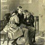Tratando al niño necio