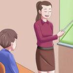 La Exhortación a Recibir Instrucción