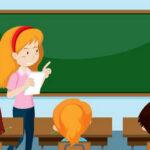 Metas para el maestro de Escuela Dominical