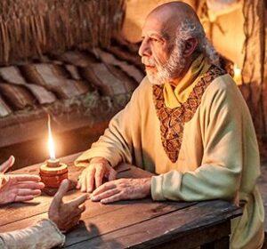 Cox Cómo Jesús enseñaba
